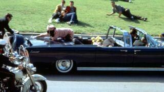 Assassinat de JFK : qu'est-ce que le rapport de la commission Warren ?