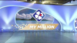 Euromillions - My Million : découvrez le tirage de ce mardi 20 février 2018