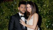 Selena Gomez et The Weeknd se séparent ! A cause de Justin Bieber ?