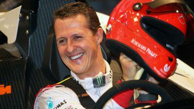 Michael Schumacher : son ami Jean Todt laisse filtrer des informations sur sa santé