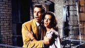 West Side Story (Arte) : retour sur la genèse d'un film culte