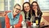 Premiers Baisers : que sont devenus les acteurs de la sitcom culte d'AB Productions ? (PHOTOS)