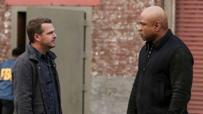 NCIS : Los Angeles (M6) : que va-t-il se passer dans la saison 9 ?