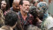 The Walking Dead (S08E05) : la chasse au traître est lancée chez les Sauveurs