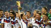 Programme TV Coupe du monde : le calendrier complet de la compétition jour par jour