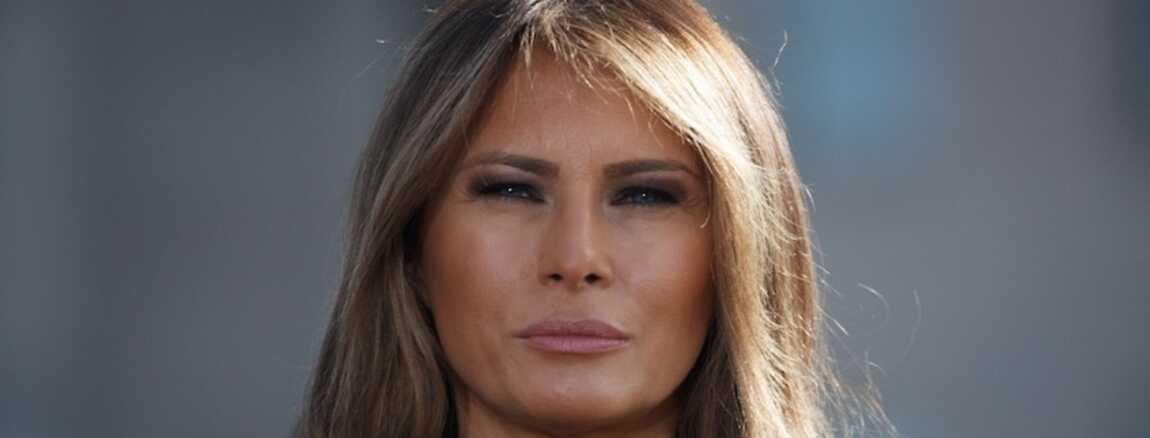 80054e84bc0 une-femme-depense-50-000-dollars-pour-ressembler-a-melania-trump-et-le-resultat-est-etonnant-photos.jpg