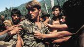 Apocalypse Now Redux (Arte) : Avec 50 minutes inédites, le film de Coppola accède au rang de chef d'œuvre (VIDEO)