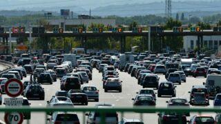 Les tarifs des péages d'autoroutes vont augmenter au 1er février 2018 !