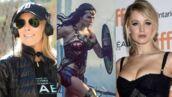 Kathryn Bigelow (Detroit), Jennifer Lawrence... À Hollywood, elles sont des poids lourds ! (PHOTOS)