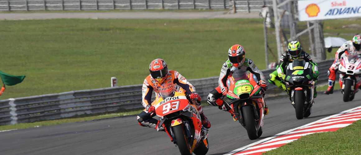 horaire grand prix moto gp eurosport