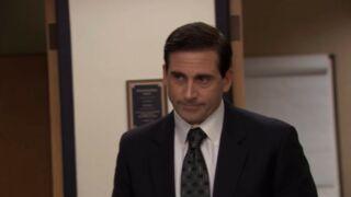 La série culte The Office devrait revenir sans Steve Carell