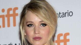 """Jennifer Lawrence se confie sur son histoire avec Darren Aronofsky : """" Tout a été très vite"""""""