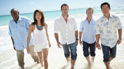 Hawaii 5-0 (saison 8) : départs, arrivées, intrigues… Toutes les infos sur les nouveaux épisodes