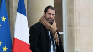 Mort de France Gall : la bourde de Christophe Castaner sur Twitter