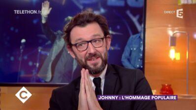 Comment va se dérouler l'hommage populaire à Johnny Hallyday ? (VIDEO)
