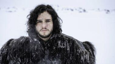 Kit Harington en cure : les fans de Game of Thrones se mobilisent pour apporter leur soutien au comédien