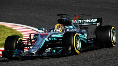 Programme TV Formule 1 : sur quelle chaîne suivre le Grand Prix des États-Unis à Austin ?