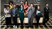 Dix pour cent saison 3 : date, intrigues, casting… Toutes les infos sur la saison 3 de la série (France 2)