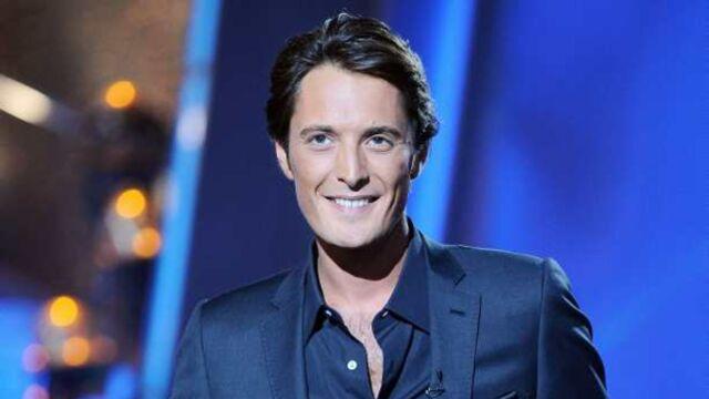 Clap de fin pour Sosie or not Sosie sur TF1 ?