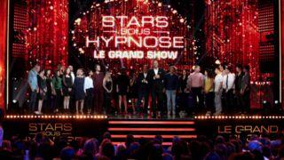Stars sous hypnose (TF1) : quelles célébrités va hypnotiser Messmer ?
