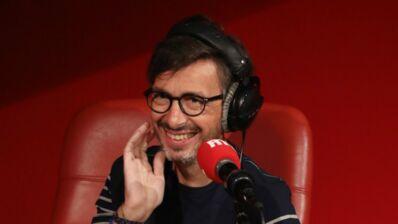Exclu. Un nouveau rendez-vous pour Florian Gazan sur RTL