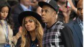 Beyoncé et Jay Z : on connaît l'origine des prénoms de leurs enfants