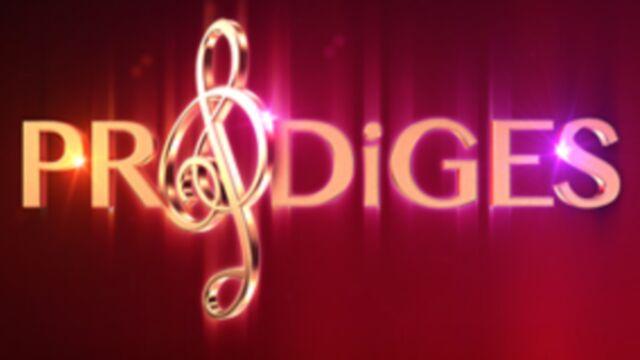 France 2 se lance dans le télé-crochet avec Prodiges
