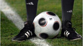 L'été papillon (Canal+) : qu'est-ce que le walking football ?