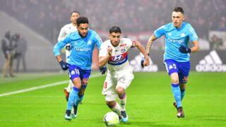 Le 3e de Ligue 1 directement qualifié pour la Ligue des Champions ?