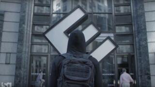 Découvrez le teaser inquiétant et énigmatique de la saison 3 de Mr. Robot (VIDEO)