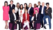 """TV5 Monde : c'est parti pour 25h de direct avec le """"Tour du monde de la Francophonie"""" !"""