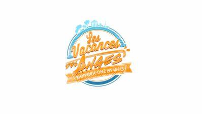 Les Vacances des Anges 2 : départs, activités, couples... Tout ce qu'on sait déjà sur l'émission !