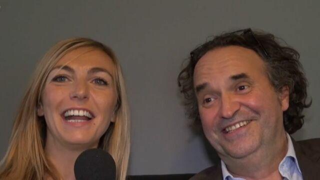 Scènes de Ménages : Qui est le nouveau couple, Camille et Philippe ? (VIDEO)