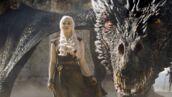 Game of Thrones (S07E07) : un personnage meurt, l'acteur réagit (SPOILER)