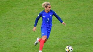 Audiences TV : TF1 a cartonné avec France-Pays-Bas