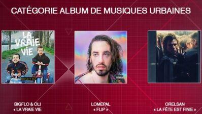 Discrimation raciale aux Victoires de la Musique 2018 ? Le coup de gueule de Rokhaya Diallo