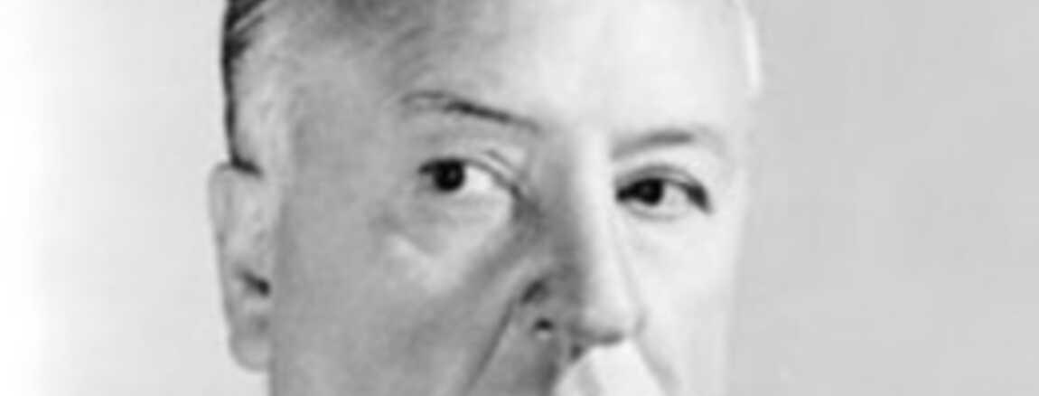 PSYCHOSE HITCHCOCK TÉLÉCHARGER