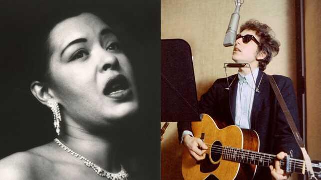 musique Pour ou l'égalité contestataires droits chants la marqué ont des Revue paix populaire ces en la culture aRTqra