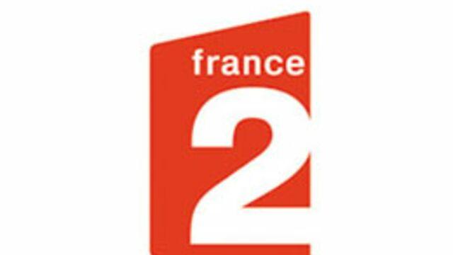 AUDIENCES MENSUELLES : France 2 en hausse