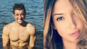 Que sont devenus les candidats de Secret Story 10 ? (15 PHOTOS)
