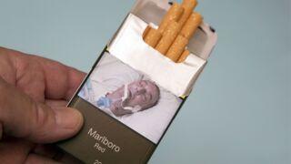 Paquet de cigarettes à 10 euros, vaccins... Les mesures phares d'Edouard Philippe