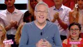 Salut à Arthur, pensée pour Pierre Tchernia… Laurent Ruquier, très à l'aise, pour sa première aux commandes des Enfants de la télé sur France 2 (VIDÉO)