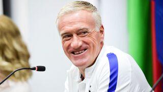 Bon anniversaire Didier Deschamps : sa carrière, sa vie privée... tout sur le patron des Bleus !