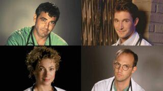 Urgences : que sont devenus les acteurs après la série ? (PHOTOS)