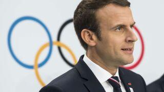 Paris et Los Angeles sont assurées d'organiser les Jeux Olympiques de 2024 et 2028