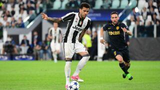 Football : Daniel Alves a dit oui… au PSG !