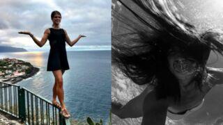 Koh-Lanta Cambodge : Clémentine partage ses vacances de rêve sur Instagram (11 PHOTOS)