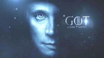 Game of Thrones : qui va mourir dans la saison 7 ? (SONDAGE)