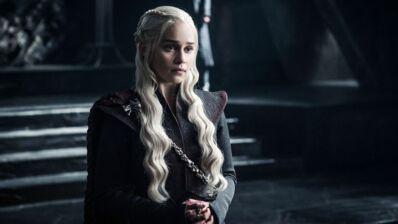 Game of Thrones (S07E01) : Westeros s'apprête à accueillir une guerre sans merci