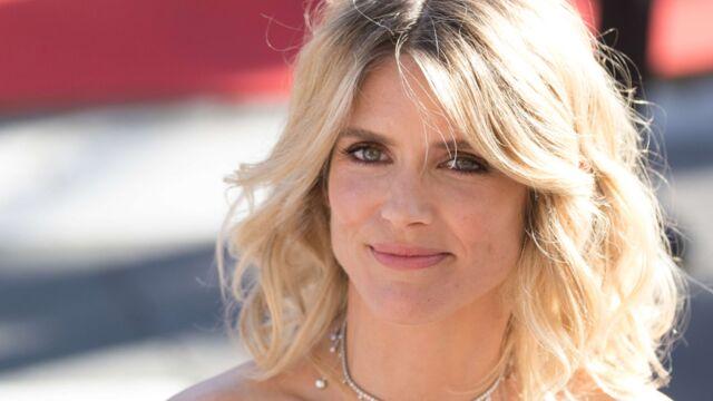 L'actrice du dimanche : Alice Taglioni, top-model trompée dans La Doublure (PHOTOS)